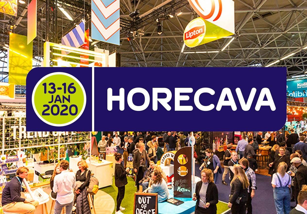 Salon HORECAVA_2020